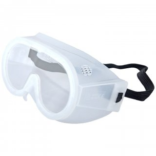 Viwanda Children Impact Safety Googles with Hard PC...